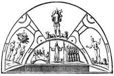 Symbolism in Christianity ~ Karen's Whimsy