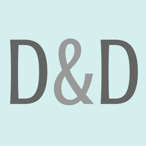 cropped-DD-Site-Icon-4.png