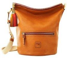 dooney-and-burke-feedbag-purse