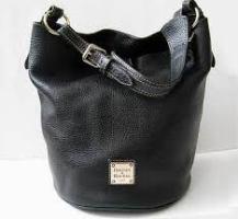 feedbag-purse