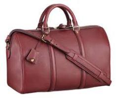 louis-vuitton-satchel