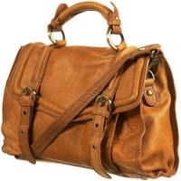topshop-satchel