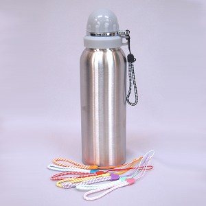 flylady-stainless-water-bottle