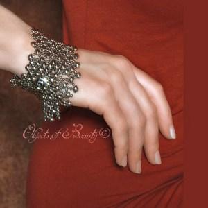lmj-andreas-cat-bracelet
