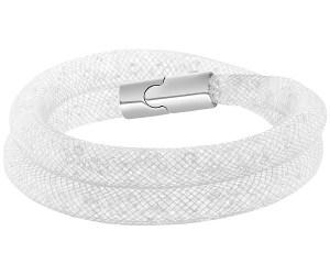 swarovski-stardust-gray-double-bracelet