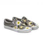 Bucketfeet Fresh Blossoms