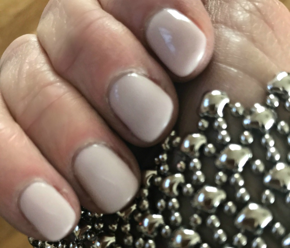 Gel Manicure – My New Obsession!
