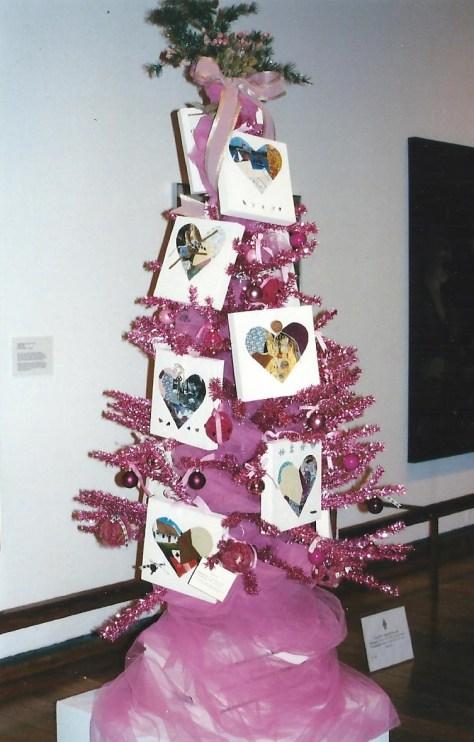 pink tree- Everson 001