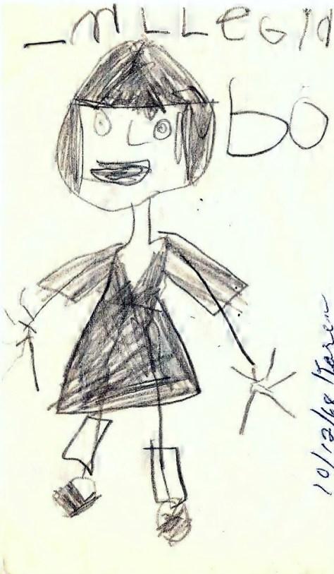 drawings 1968 001