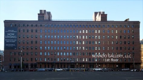 modera_lofts_building_exterior
