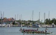 Dragon Boat 2013-022
