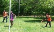 Carrboro-Elementary-2013-7