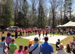 -Clydefest-2014-Jump-rope-1