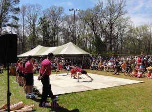 -Clydefest-2014-Jump-rope-12