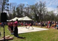 -Clydefest-2014-Jump-rope-13