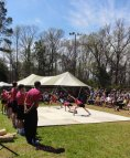 -Clydefest-2014-Jump-rope-16