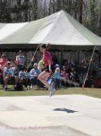 -Clydefest-2014-Jump-rope-4