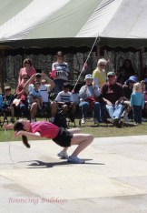 -Clydefest-2014-Jump-rope-6