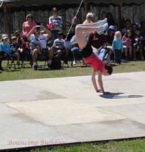 -Clydefest-2014-Jump-rope-7