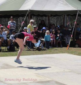 -Clydefest-2014-Jump-rope-8