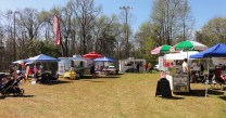 Clydefest-2014-field-10
