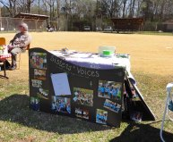 Clydefest-2014-field-2
