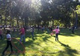 Herman-Park-201410-12
