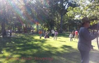 Herman-Park-201410-8