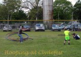 Hooping 14