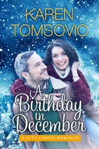 A Birthday in December