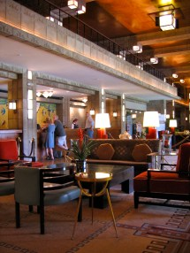 Frank Lloyd Wright In Southwest Karen Warner Design Llc