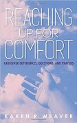 Reaching Up for Comfort