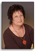 Karen Wulfson