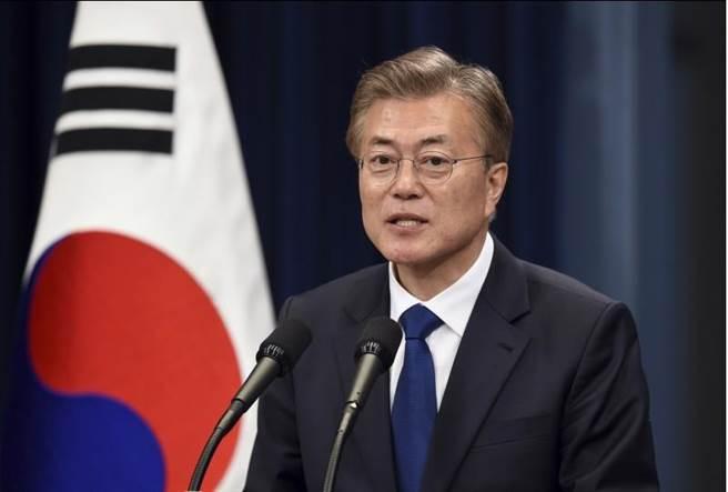 輸了…臺重代工、FTA覆蓋率僅10% 南韓狠甩人均達標3萬美金