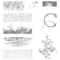 Timeless Textures 140517