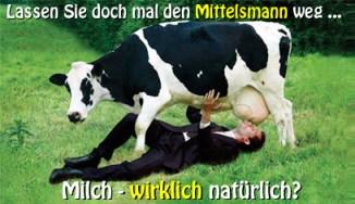Milch_natuerlich