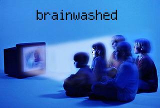 TV_Brainwash_02
