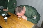 Police_insane_Cocaine