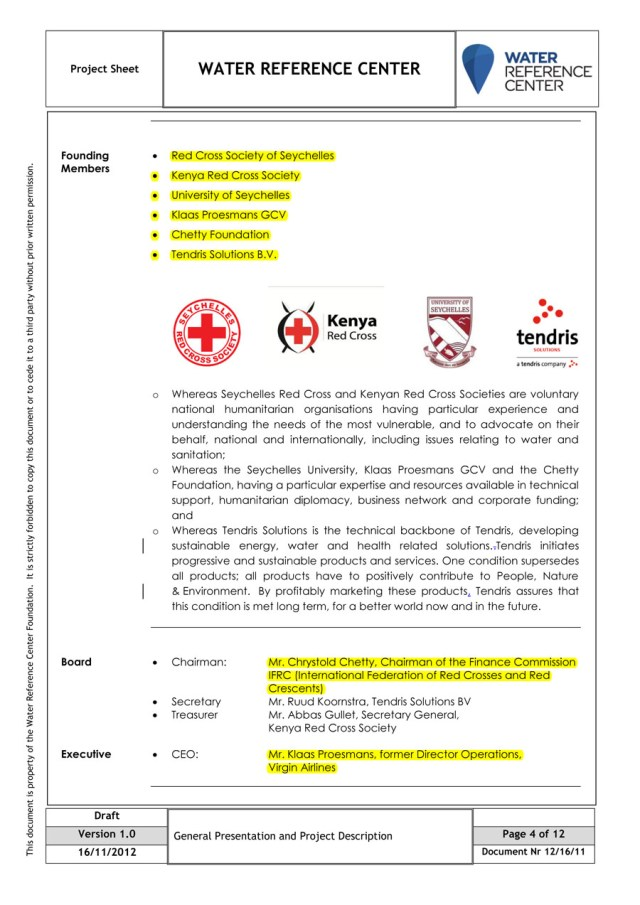 DasBlutroteKreuz_ausarbeitung-uganda-studie-4_900px