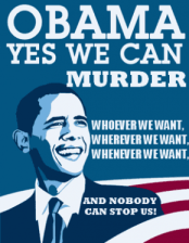 Obama_YesWeCan_Murder