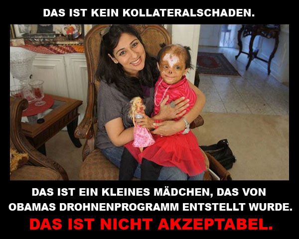 Bild des Tages - 12. September 2013