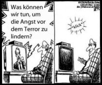 TV_Terrorangst