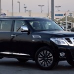 Nissan Patrol Black Photos Download Jpg Png Gif Raw Tiff Psd Pdf And Watch Online