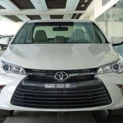 Brand New Toyota Camry Se Yaris Trd Terbaru Dsc00102 Jpg  Kargal Uae