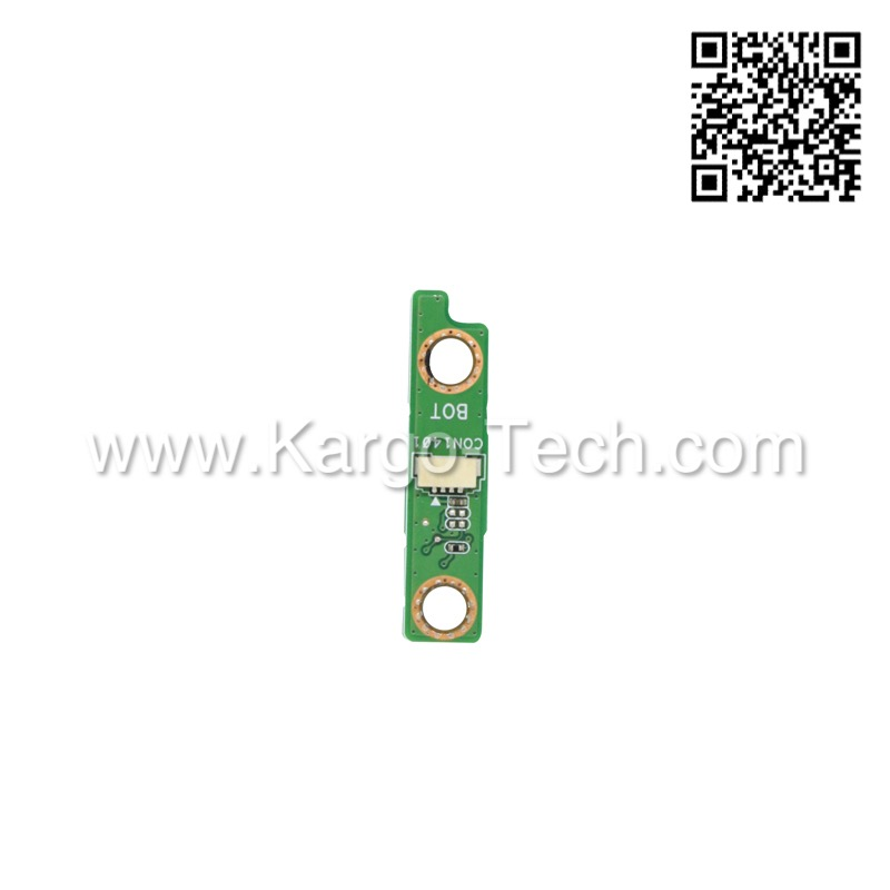 Ambient Light Detector Board Replacement for Trimble YUMA
