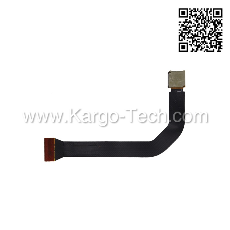 Camera Module with Flex Cable Replacement for Trimble GEO