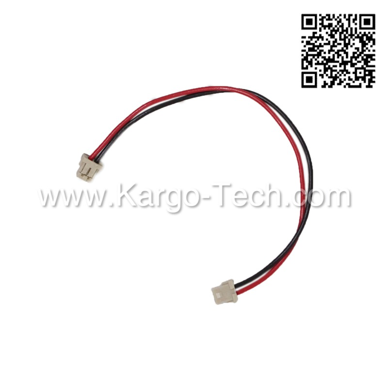 Power Button Switch Connective Cable Replacement for