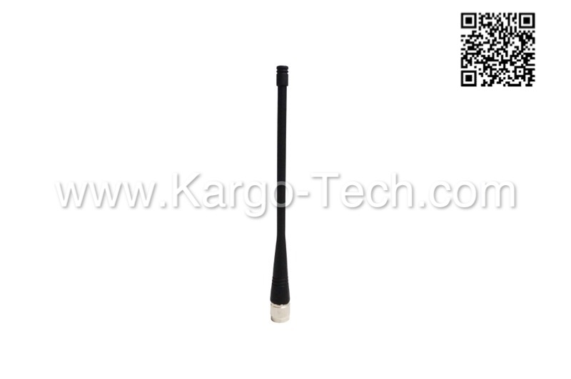 410-430Mhz Radio Antenna Replacement for Trimble 5800