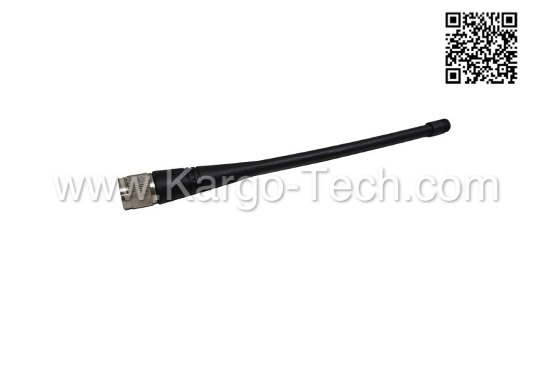 410-430Mhz Radio Antenna Replacement for Trimble SPS880