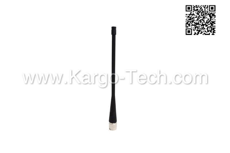 450-470Mhz Radio Antenna Replacement for Trimble R8-4